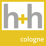 h+h cologne - International trade fair for creative handicraft & hobby supplies in Cologne
