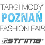 Strima at Poznan Fashion Fair 2012