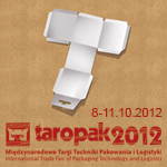 Strima at Taropak fair 2012