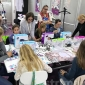 Trade Fair Kreativ Tage Berlin 27-29.10.2017