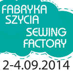 Live Sewing Factory - report